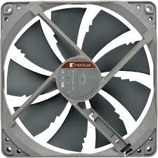 Купить <b>вентилятор 140x140 Noctua</b> (<b>NF-P14S-REDUX-1200</b> ...