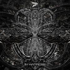 In Harness (Free Release) | <b>Various Artists</b> | Deviant Force Records
