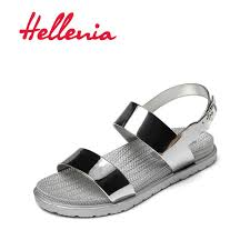<b>Hellenia</b> slipper <b>sandals shoes woman</b> zapatos de mujer <b>women</b> ...