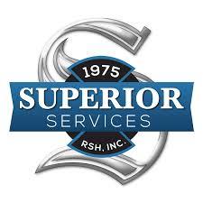 installation technician s job at superior services rsh inc in installation technician s job at superior services rsh inc in lansing mi us linkedin
