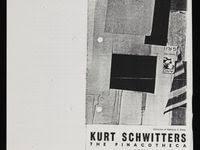 33 лучших изображения доски «Kurt Schwitters» | Kurt schwitters ...
