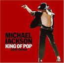 King of Pop [Japan]