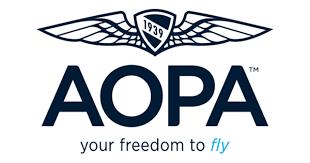 Youth - AOPA