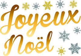Joyeux Noel à tous ! Images?q=tbn:ANd9GcRtSCDGt2phJO7jPwv-61E41NzjBc4uZ_5YAbEcT-cKsB-_qXa7
