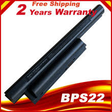 Buy <b>notebook bateria</b> and get free shipping on AliExpress.com