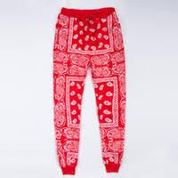 <b>Bandana</b> Pants Men Canada