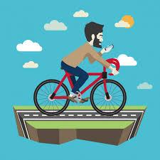 Велоспорт Купить в Санкт-Петербурге по низкой цене.