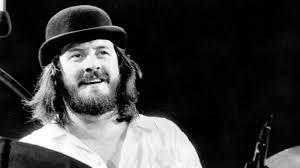 Remembering John Bonham: <b>Led Zeppelin</b> Live In Seattle 1977