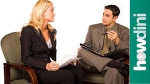 job interview suggestions job interview questions and solutions job interview suggestions job interview questions and solutions for women only