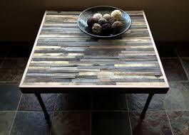modern rustic furniture back to post contemporary rustic furniture brooklyn modern rustic reclaimed wood