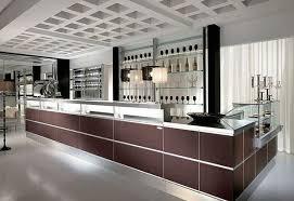 image of modern home bar furniture set bar furniture sets home