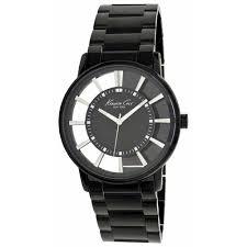 Наручные <b>часы KENNETH COLE IKC3994</b>