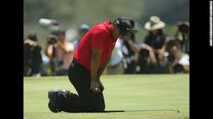 Image result for tiger woods back injury
