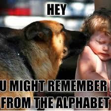 Hey Babe... by blabberblabber - Meme Center via Relatably.com