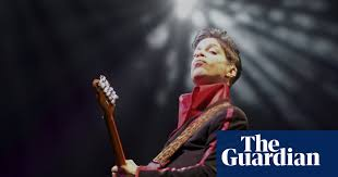 <b>Prince</b>, <b>one</b> year on: what have we learned about the singer since ...