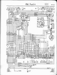 ford wiring diagrams wiring diagram and schematic design 1973 1979 ford truck wiring diagrams schematics fordification