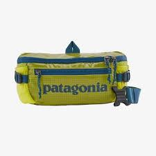 Patagonia Black Hole® <b>Waist Pack</b> 5L