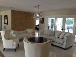 living room furniture miami: living room furniture miami custom with best of living room decoration