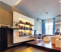 stylish apartment living room decor inspirational modern small apartment living room ideas and top living