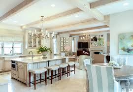 french kitchen design ideas french kitchen design ideas cool french kitchen designs