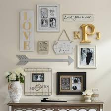 Small Picture 2015 Home Decor Trends We Want to Live Forever My Kirklands Blog
