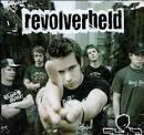 Revolverheld album by Revolverheld