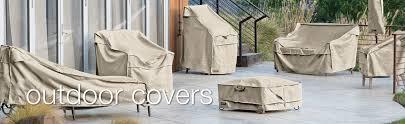 furniture outdoor covers. furniture outdoor covers r