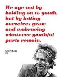 Music on Pinterest | Keith Richards, Rolling Stones Quotes and ... via Relatably.com
