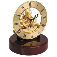 <b>Часы</b>