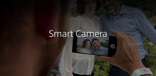<b>Camera smart</b> extension - Apps on Google Play