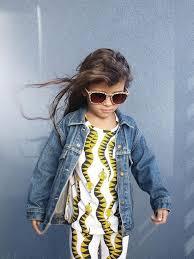 Blog Love: Love Aesthetics | <b>Vamos</b> S P R I N G 2 0 ! 5 | Cute kids ...