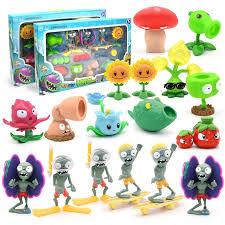 Растения против игрушки зомби, Новый 686 56 Julang Пляжный ...