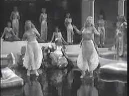 """""""The Sheik of <b>Araby</b>"""" from the movie """"Tin Pan Alley"""" - Alice Faye ..."""