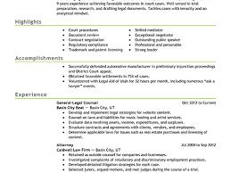 cover letter examples luxury industry bio data maker cover letter examples luxury industry neco inc 3d engineering technology prototyping isabellelancrayus extraordinary lawyerresumeexampleemphasispng