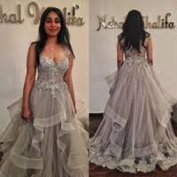 Wholesale <b>Irregular</b> Tulle Dress for Resale - Group Buy Cheap ...