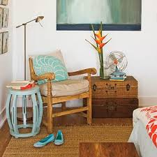 bedroom chair chairs nftqcn via jacquelynclark beautiful bedroom chair beautiful bedroom chairs l