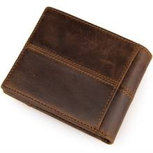 Buy <b>jmd leather</b> and get free shipping on AliExpress.com