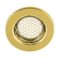 Встраиваемый <b>светильник Fametto Arno DLS</b>-<b>A104</b>-<b>2001</b> - купить ...
