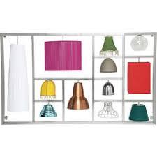 Купить <b>Люстры</b> и бра | Интернет магазин дизайнерской мебели ...