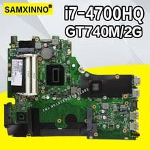 <b>i7 4700hq motherboard</b>