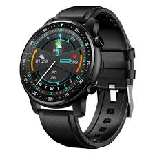 Shop | Best Buying Offers for <b>Xiaomi Smart</b> Watches