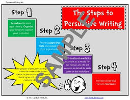 professional essay writing help historians do  purchase dissertation dundee university essay writing numbers professional essay writing help historians dohelp homework