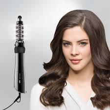 <b>Стайлеры для волос</b> с функцией ионизации   Braun RU