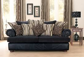 brown leather furniture covers black furniture covers