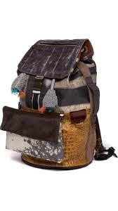 (7) Входящие — Рамблер/почта | <b>backpack</b>. в 2019 г. | <b>Рюкзак</b> и ...