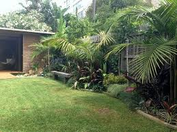 Small Picture The 11 best images about Tropical Garden Inspiration on Pinterest