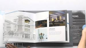advertising agency creative company profile youtube creative office design office space designs office advertising office space