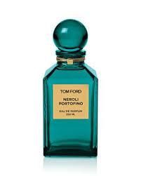 <b>Tom Ford Neroli Portofino</b> Eau de Parfum | Bloomingdale's