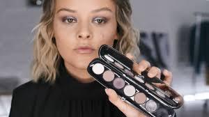 Eye-Conic <b>Steeletto</b> Multi-Finish Eyeshadow Palette - <b>Marc Jacobs</b> ...