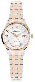 Наручные <b>часы Adriatica 3178</b>.<b>R123Q</b> купить ▷ цены и отзывы ...